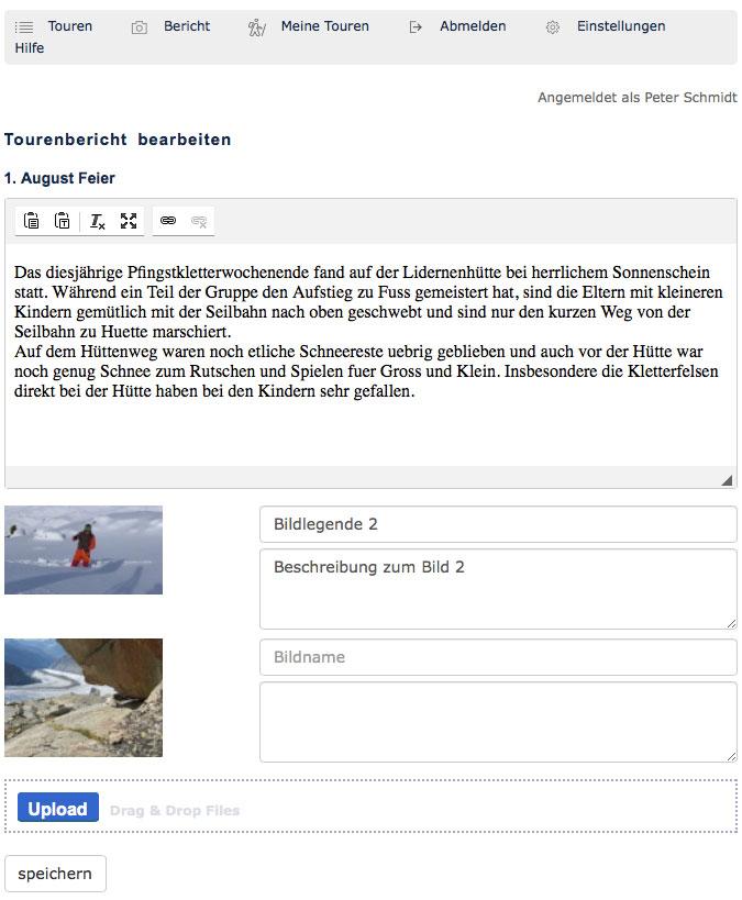 Tourenbericht-03.jpg